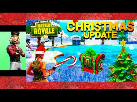 Fortnite Battle Royale: PvP Gameplay  €Sponsor Goal 2/5€  [Interactive Streamer]