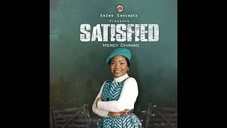 Mercy Chinwo - Tasted of Your Power