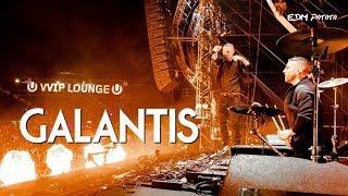 Galantis [Drops Only] @ Ultra Japan 2018