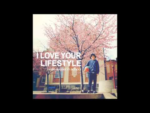 I love your lifestyle - I was a loser in school