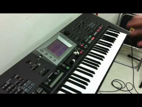 100%實用鋼琴伴奏教學#4:100%實用鋼琴伴奏技巧(中國風效果)