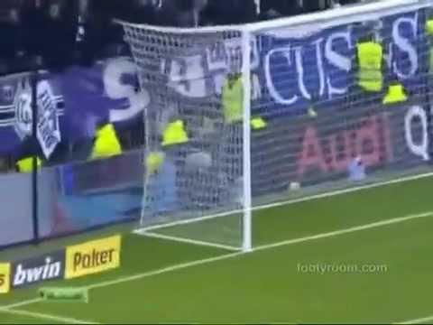 Man United Vs Liverpool Europa League