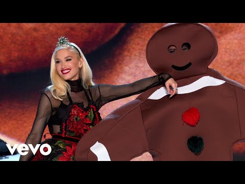 "gwen-stefani---my-gift-is-you-(live-from-""gwen-stefani's-you-make-it-feel-like-christmas"")"