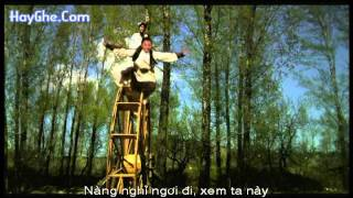Kiem Khach Vuot Thoi Gian - 01.avi