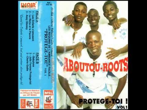aboutou roots mp3