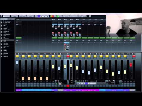 cubase 7 patch and elicenser dongle emulator
