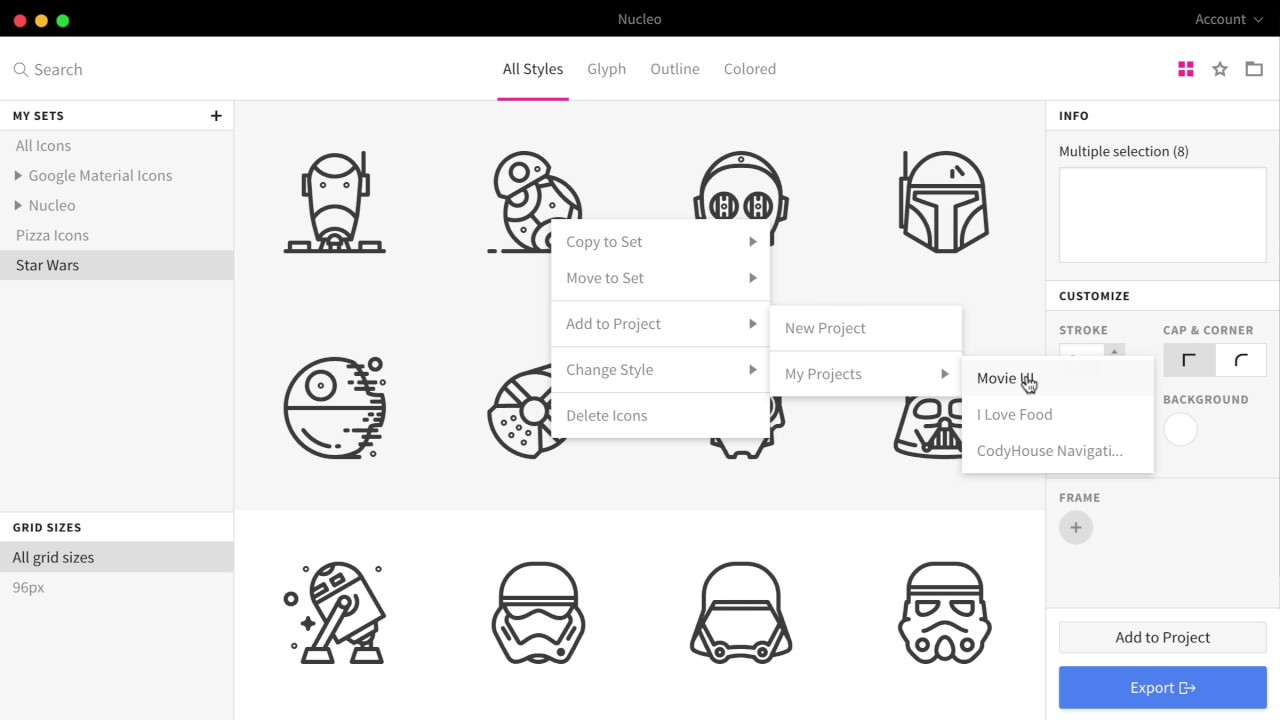 The Ultimate Cheat Sheet On Bootstrap Glyphicons - Creative