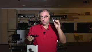 MobilRoka 2018: Bezdrôtové slúchadlá Bose SoundSport Free