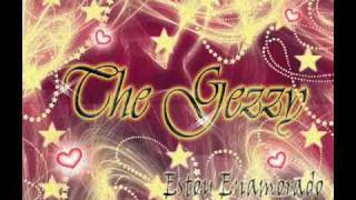 Estoy Enamorado- The Gezzy (Previo) EXCLUSIVO