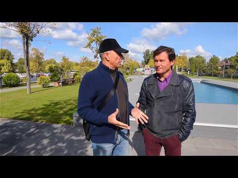 КГ Золоче в 2019 году - Обзорный ролик