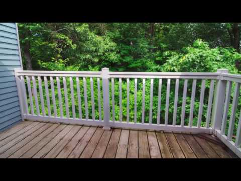 Spring Brook Apartments in Holland, MI - ForRent.com - YouTube