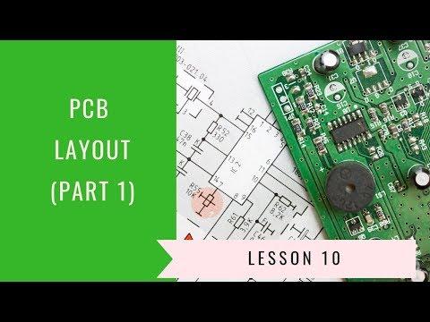 lesson-10-:-pcb-layout-part-1-[-free-pcb-design-online-course-]