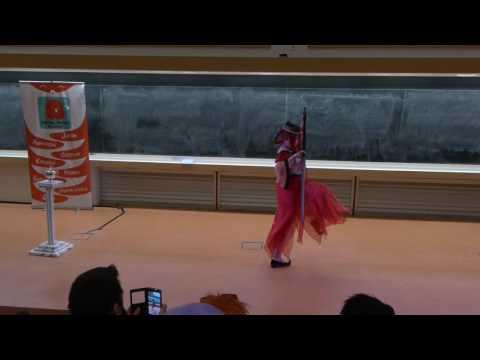 related image - Nihon Breizh Festival 2017 - Cosplay Samedi - 07 - Sailor Moon - Princesse Kakyuu
