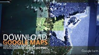 Google Map Maker Google Maps Png - BerkshireRegion