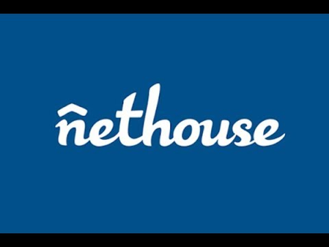 """Компания Nethouse и сайт """"виртуальный музей старых компьютеров"""""""