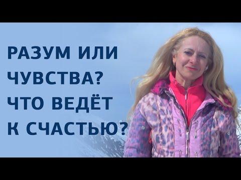 знакомства с мужчинами для секса с семейными парами в москве