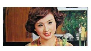 탤런트 한혜숙의 결혼안한 이유와 젊은시절 사진, 나이