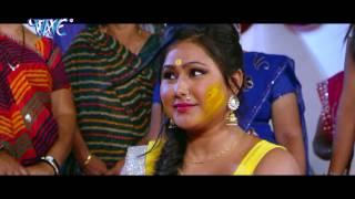 नीली मेरी कोटी चुभे रे - Neeli Meri Koti Chubhe Re - Deewane - Seema Singh - Bhojpuri  Songs 2016