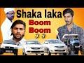 Shaka laka boom boom! Vine! Lovish Arnaicha!