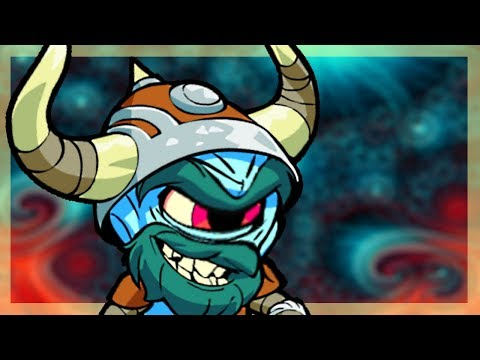 TFW YOU FINALLY WIN WITH A LEGEND YOU'RE BAD WITH • Brawlhalla 1v1 Gameplay