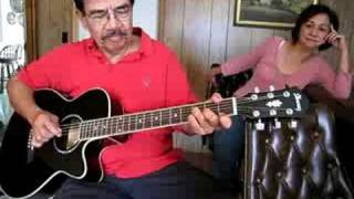 Video Uncle Nestor: Spanish Bull Fighter download MP3, 3GP, MP4, WEBM, AVI, FLV Juni 2018