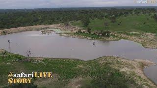 Why WE love Chitwa Chitwa Dam thumbnail