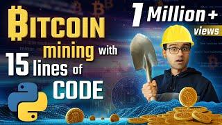 Algorithmic trading cryptocurrency python 2. Python ikili seçenekleri. Web siteniz para kazansın: