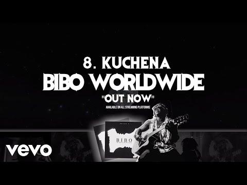Bryan K - Kuchena (Official Audio) indir