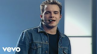 Download Westlife - I Lay My Love on You (Coast to Coast) (Exclusive Life Performance)