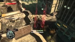 Prototype 2 Walkthrough - Part 3 - [HD] (Xbox 360/ PS3/PC)