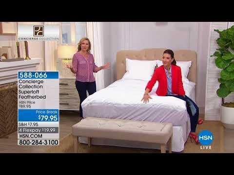 HSN | Home Essentials 04.15.2018 - 09 AM