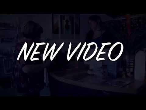 Organic Hair Lab short video