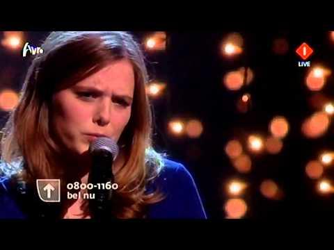 Maaike Ouboter - Dat ik je mis (I miss you) English Subtitles