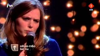Maaike Ouboter - Dat Ik Je Mis I Miss You English Subtitles
