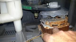 مشاكل وحلول الغسلات العادية الجزء التانيProblèmes et solutions Machine à laver