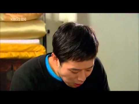 Cinderella's Sister OST - Smile Again by Lee Yoon Jong