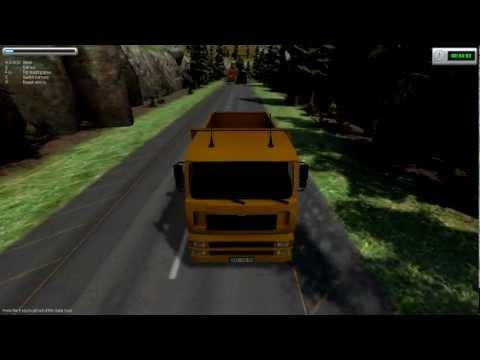 Игры Поезда флеш игры на OnlineGuru