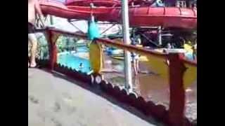 Аквапарк Тики-Так в Анапе!(Аквапарк Тики-Так в Анапе!, 2013-10-28T06:19:45.000Z)