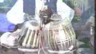 shada lala 5
