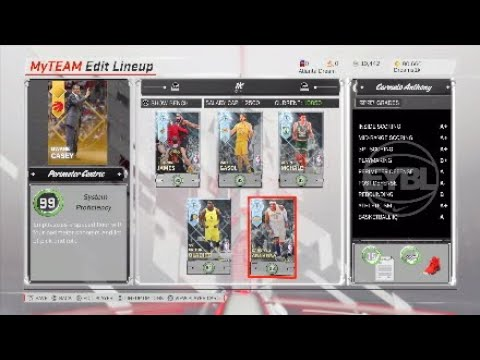MOST UNBELIEVABLE  NBA 2K18 PACK OPENING EVER!!!!!