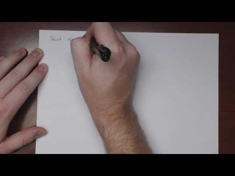 Lesson 2 - Part 1: The Gravity Model
