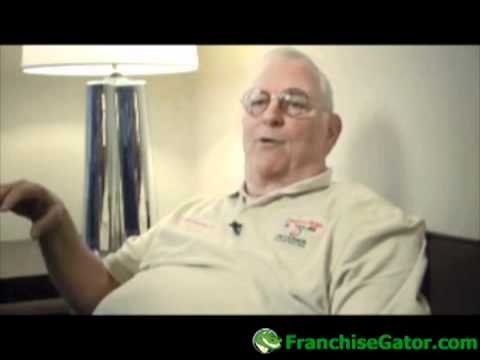 Hear More About The Great American Cookie Company Franchise