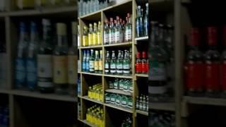 احلى محل مشروبات في بغداد