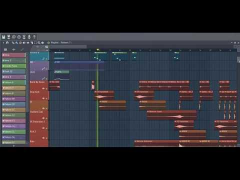 alan-walker---darkside-(fl-studio-12)-+flp-download