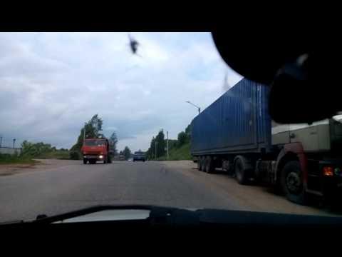 знакомства боровичи новгородская обл.