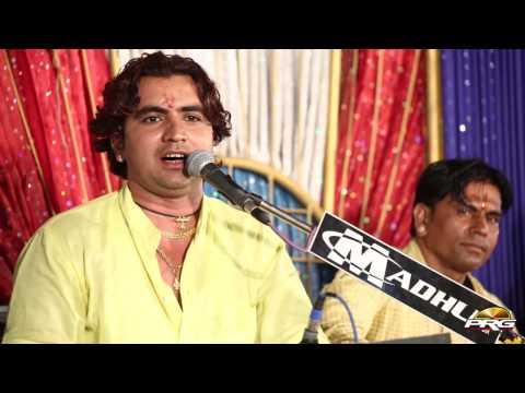 Satguru Mahari Nav Dyalu    Anil Sen   ...