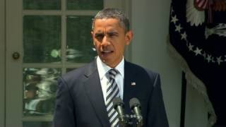 CNN: Obama on debt deal: Everyone has to chip in