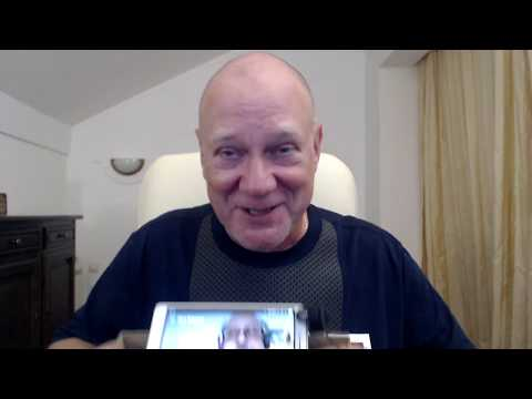 ПРЯМОЙ ПСИХОЛОГ   консультация психолога онлайн  в  прямом эфире YouTube