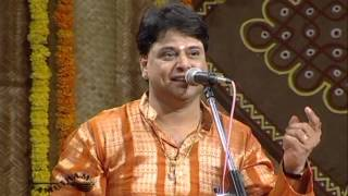 Thunbam Nergayil - Saulabhyam  - O S Arun