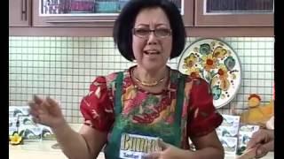 resep cara membuat brongkos by chef sisca soewitomo